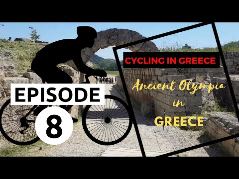 UNESCO Sites in Greece: A Guide to World Heritage Sites in Greece; Dave Briggs; Dave's Travel Pages