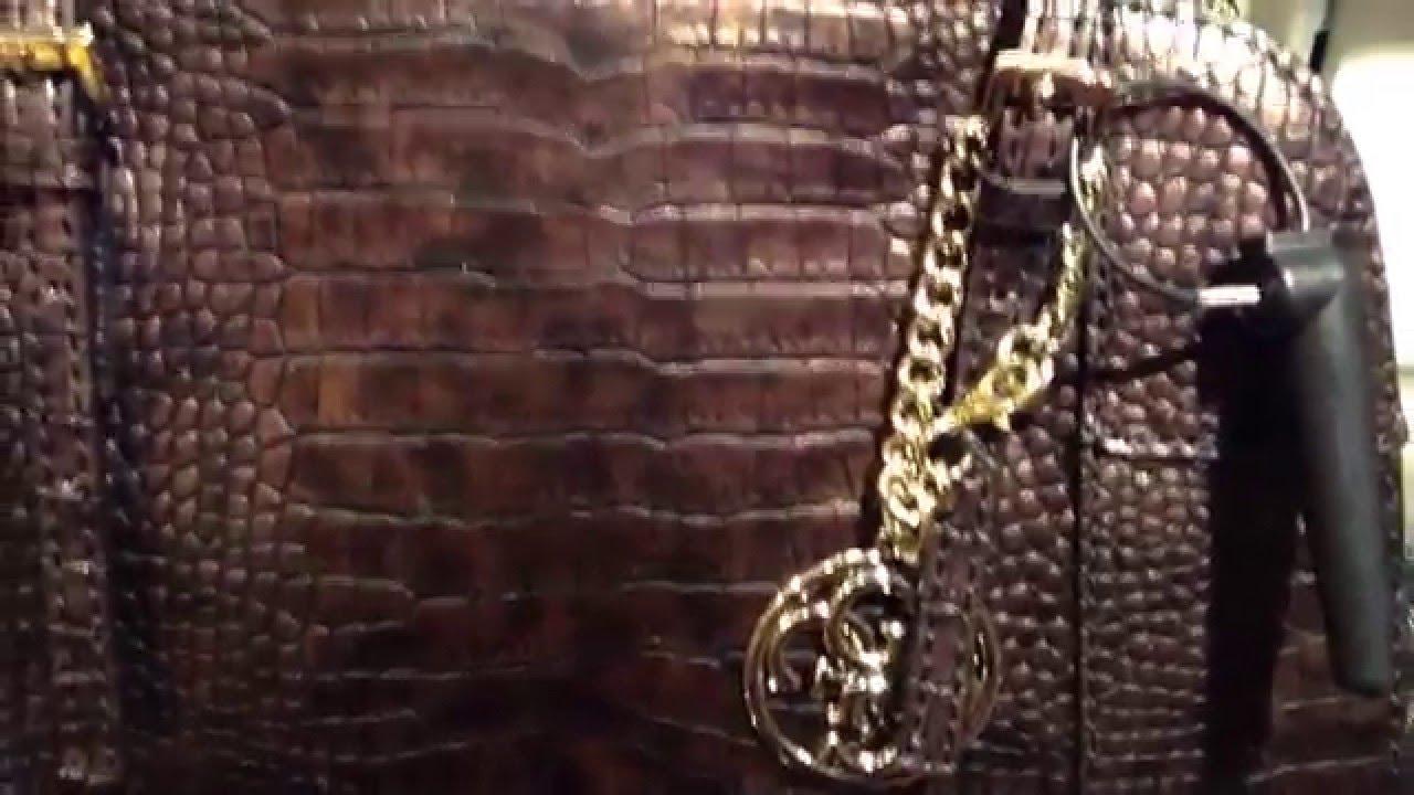 Bolsos Clutch de mujer Guess carteras 2015 ¡Compara 3