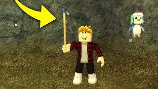 💎 A REAL MINER FROM SILESIA! AND ROBLOX #93 💎