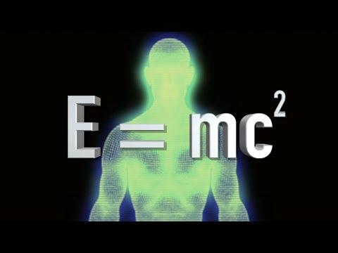 ¿cuánta-energía-contiene-un-ser-humano?