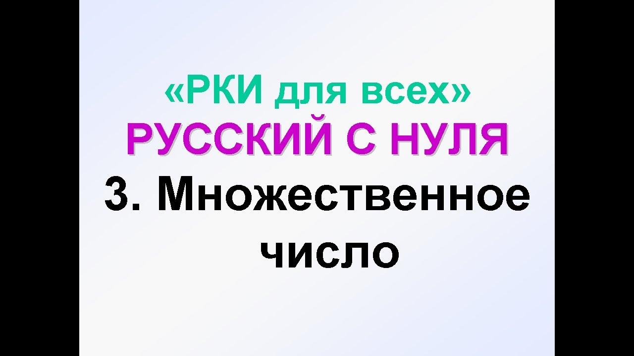 русский язык с нуля юридическим лицам необходимо