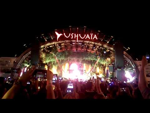 Kygo - Firestone - 9. 7. 2017 Kygo opening party Ibiza