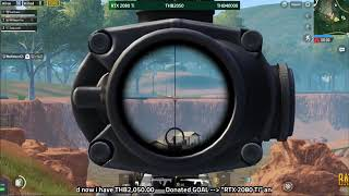 Game Crashed Always || Super Very-Low (Poor Man) PC. Sun 7 Oct 2018