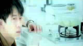 Download Guang Liang - Yan Huo MV