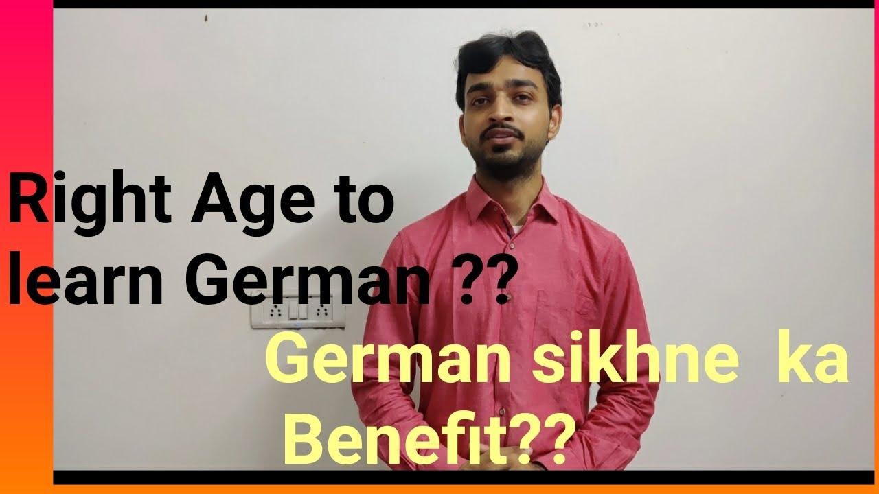 Benefits Deutsch