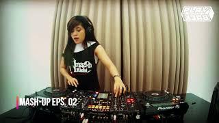 Ameera Kichi - Mashup Eps.02 (Prog. House, Electro, Trance, Future House, Breaks) 2018