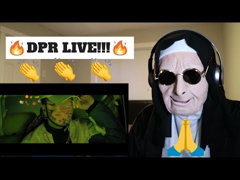 DPR LIVE - Please (ft. KIM HYO EUN, G2, DUMBFOUNDEAD) OFFICIAL M/V | REACTION!