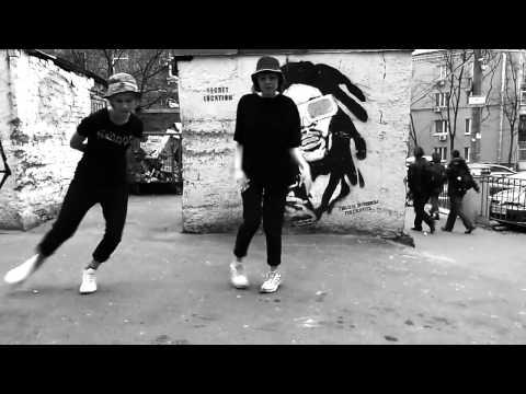 boulevard depo - ocb (sp4k remix)