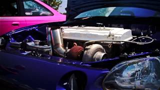 Honda Day 2014 Englishtown NJ \ Innovative Werkz