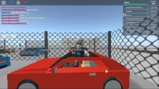 episode 5??: roblox gba(grand blox auto)