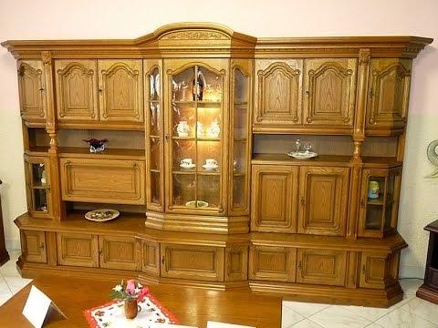 Купить мебель бу или новую частные объявления и предложения интернет магазинов. Продать мебель подай объявление в своём городе.