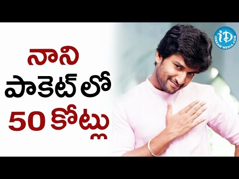 Nenu Local Movie Final Collections || Tollywood Tales