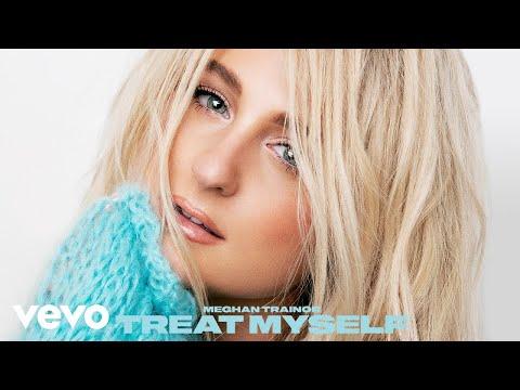 Meghan Trainor - Babygirl (Audio)