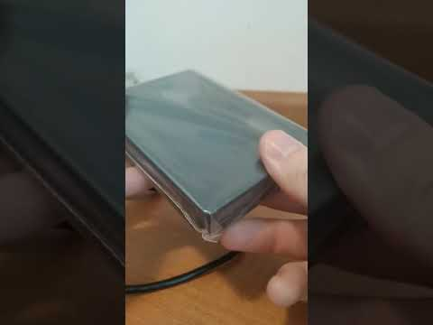 Жесткий диск Seagate Basic 5TB STJL5000400 2.5 USB 3.0 External Gray