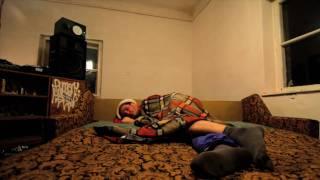 Punnany Massif - Hétvégre (OFFICIAL VIDEO VERSION)