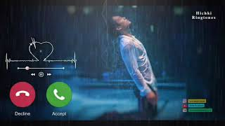 #A to Z ringtone. sad ringtone.//heartbroken ringtone//sad latest 2020 famous ringtone.