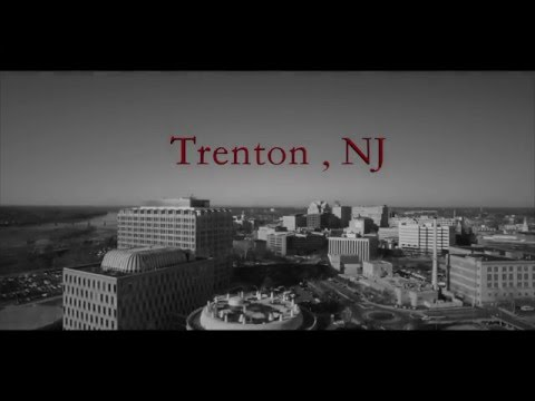 Trenton , NJ 2677films