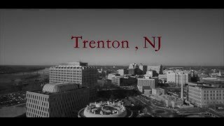 Trenton , NJ 2677films