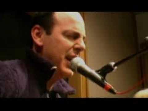 Bad Religion live on KROQ (Acoustic!)