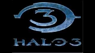 Música de Halo 1, 2, 3 y 4