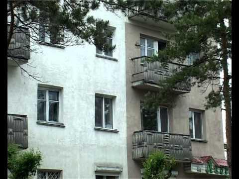 Городские новости 26 06 13 Белово Омикс
