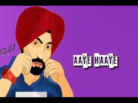 putt-jatt-da-diljit-dosanjh-whatsappb-status,putt-jatt-da-song-status