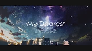 Gambar cover My Dearest (supercell) /ダズビー COVER