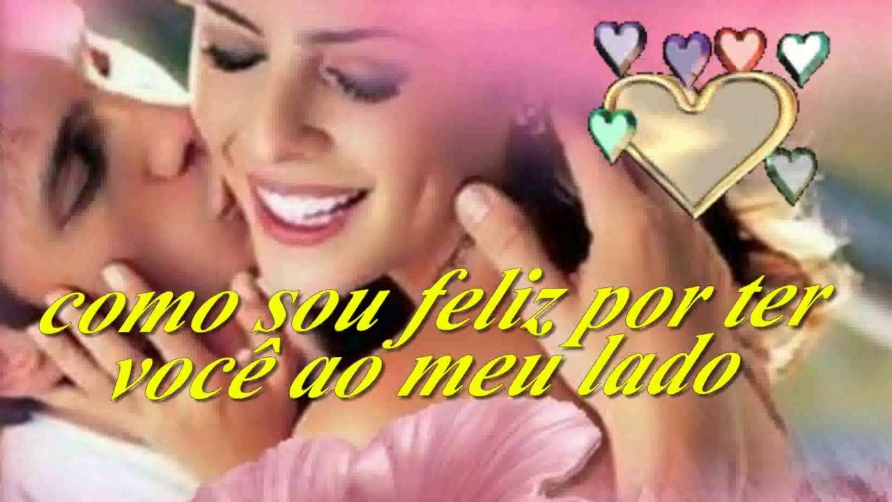 Mensagem De Amor Romântica Bom Dia Meu Amor: BOM DIA MEU AMOR!!! LINDA MENSAGEM ROMÃNTICA PARA PESSOA