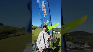 Hausmesse Videobotschaft: Robert Sixt