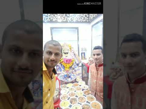 Aayush Soni Ujjain