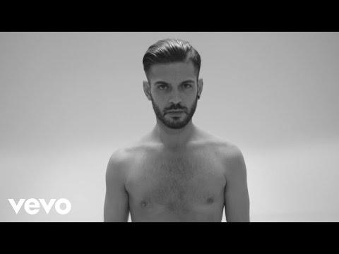 Entics - Sulla pelle (Videoclip) ft. Jake La Furia