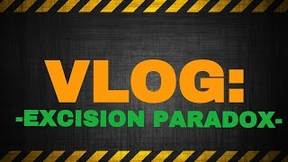vlog excision paradox
