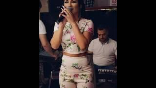 Carmen de la Salciua - Am nevasta si amanta 2018