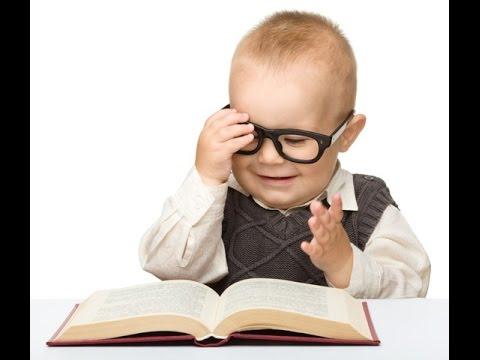 איך לעשות חשק לילדים ללכת בדרך טובה הרב אפרים כחלון