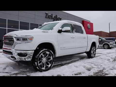 2020-ram-1500-limited-with-multi-function-tailgate
