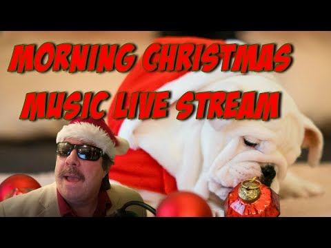 christmas-music-live-stream-lets-have-coffee-and-talk-christmas-music-live-stream