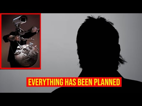 David Icke | Everything You Need To Know