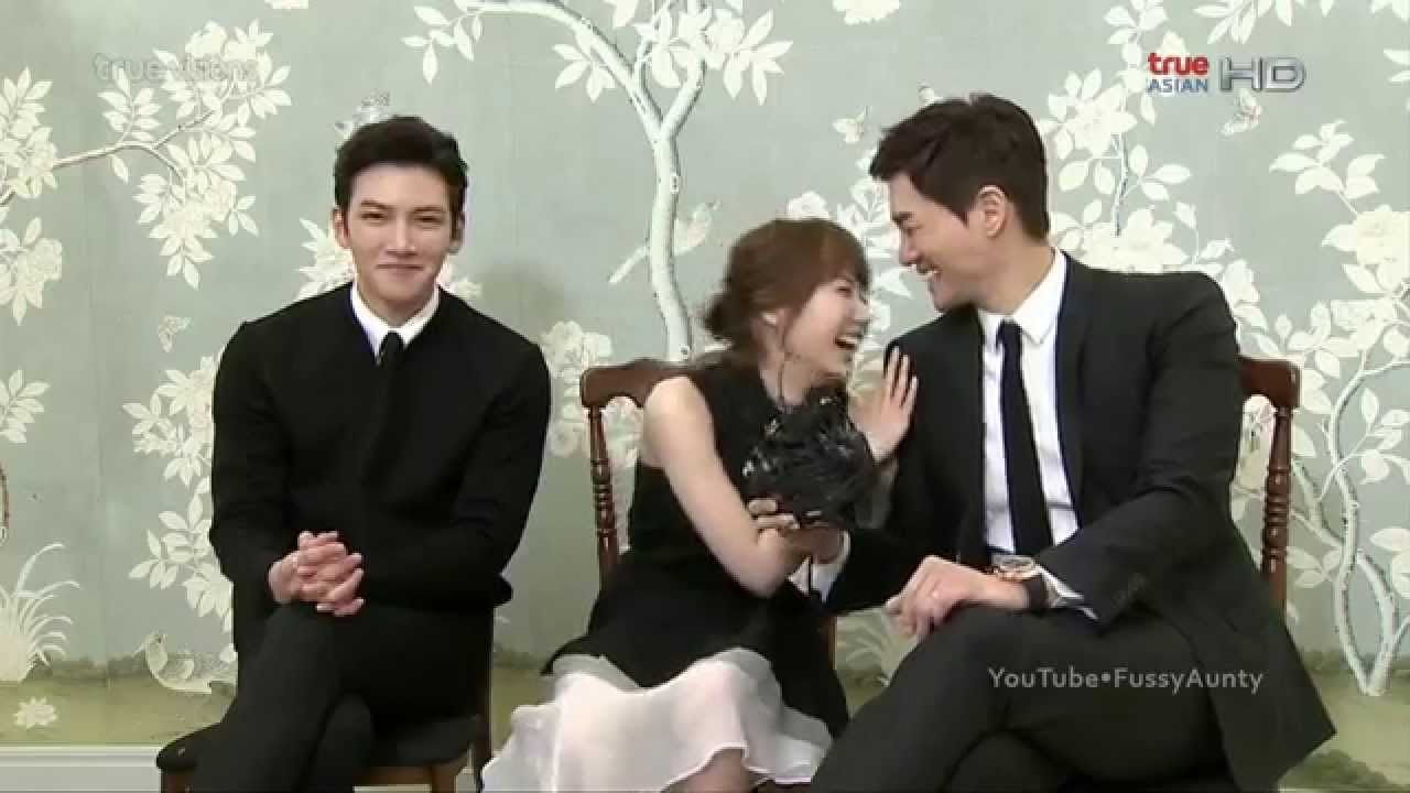 korean dating shows list Meet thousands of beautiful single women online seeking men for dating, love, marriage in south korea.