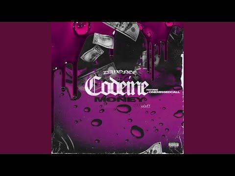 Codeine Money