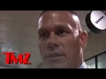 John Cena Hosting TMZ WWE Superstar TMZ mp3