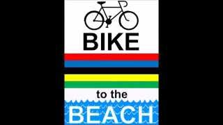 Bike to the Beach - In aid of ChildSmile