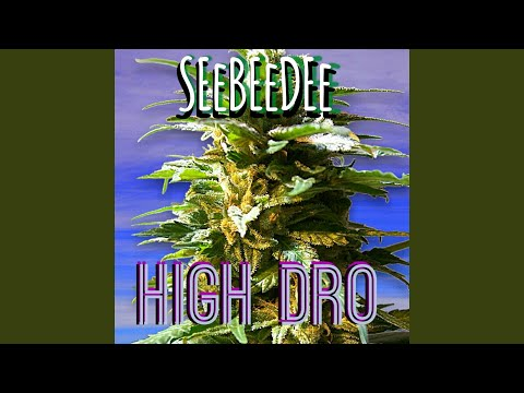 High Dro