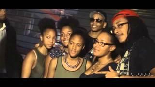 APK FAMILY - SHOW AUX DOCKS Official Video ©By Pierre Maurer