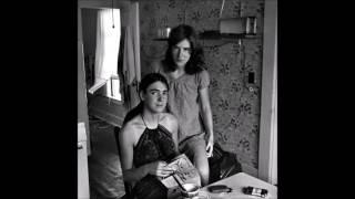 Eternal Tapestry - Guru Overload (Full Album)