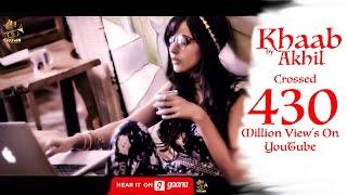 Download KHAAB || AKHIL || PARMISH VERMA || NEW PUNJABI SONG 2018 || CROWN RECORDS || Mp3 and Videos