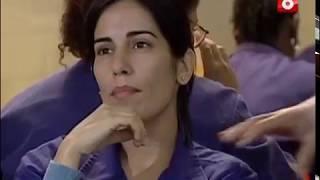 Жестокий ангел (1 серия) (1997) сериал