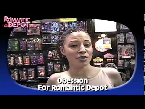 XXX Store Bronx Adult Dvds