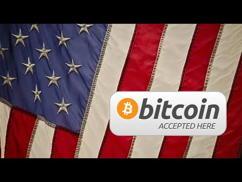What will happen to Bitcoin following the 2020 US Elections - is Biden or Trump better for BTC?