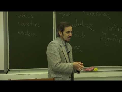 Фалев Е. В. - Философия первой половины 20 века - Экзистенциализм Ж. П. Сартра
