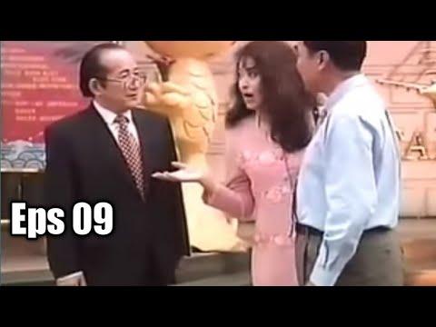 tv series beijing woman eps 09